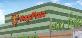 Mega Plaza Cañete