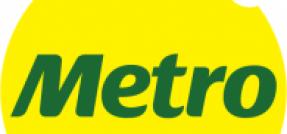Metro Sucre