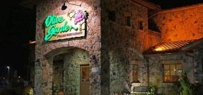 Olive Italian Restaurant