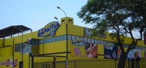 Nestlé Donofrio