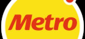Supermercado Metro Sucre